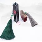 木质工艺品红木印章毕业礼物